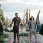 Thor Ragnarokのあらすじ!ソーとロキはコミカルな戦友?最強ヘラを倒せるか!?